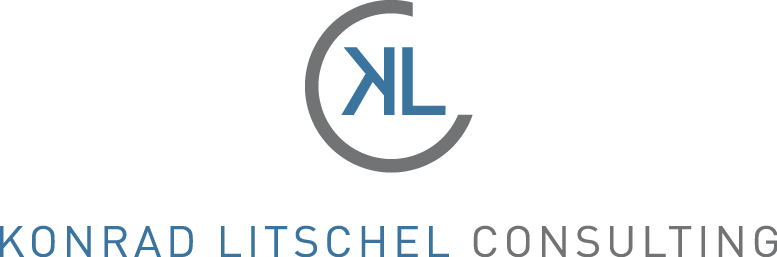 KLC – Konrad Litschel Consulting